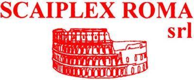 Scaiplex Roma