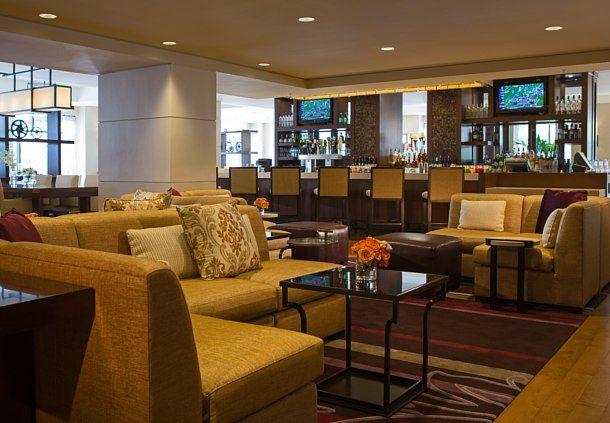 Peoria Marriott Pere Marquette image 1