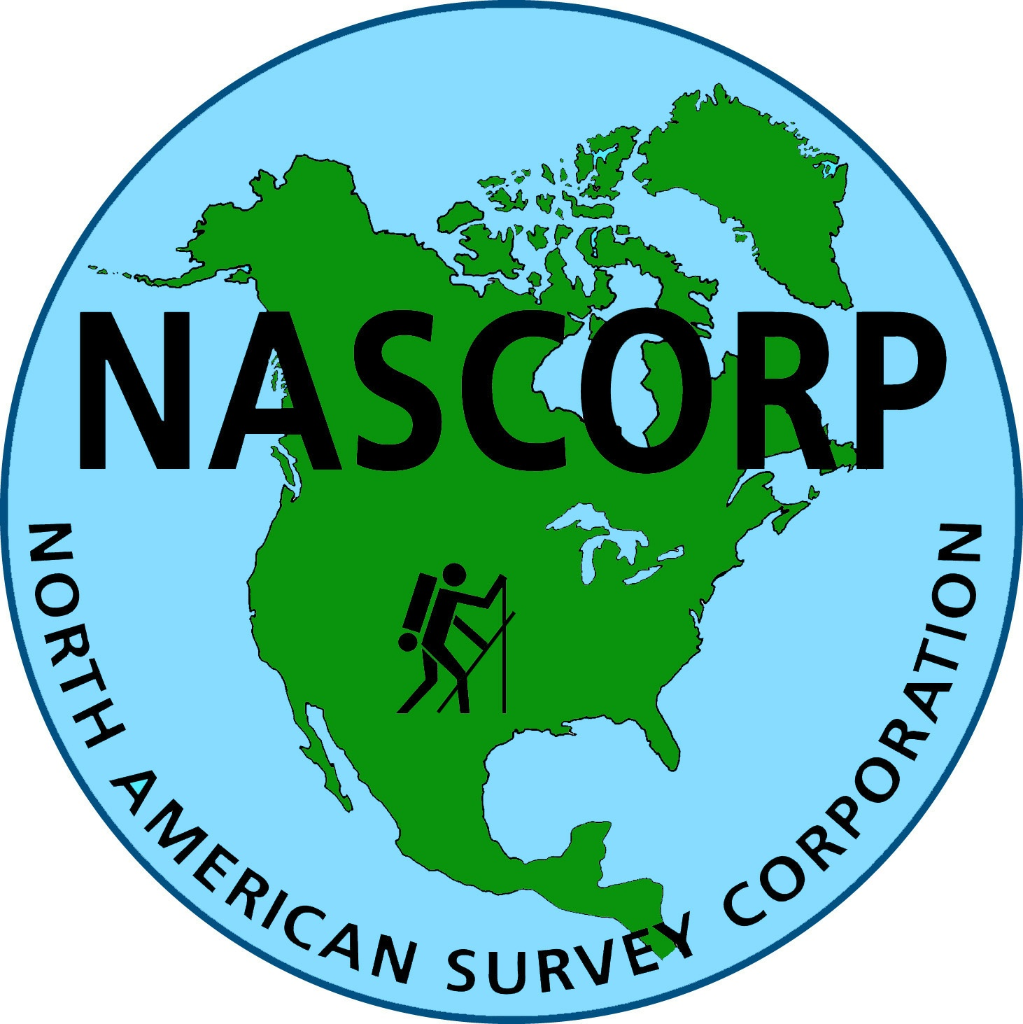 North American Survey Corporation
