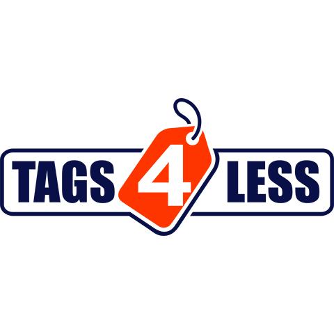 Tags 4 Less, LLC - Venice, FL - Tree Services