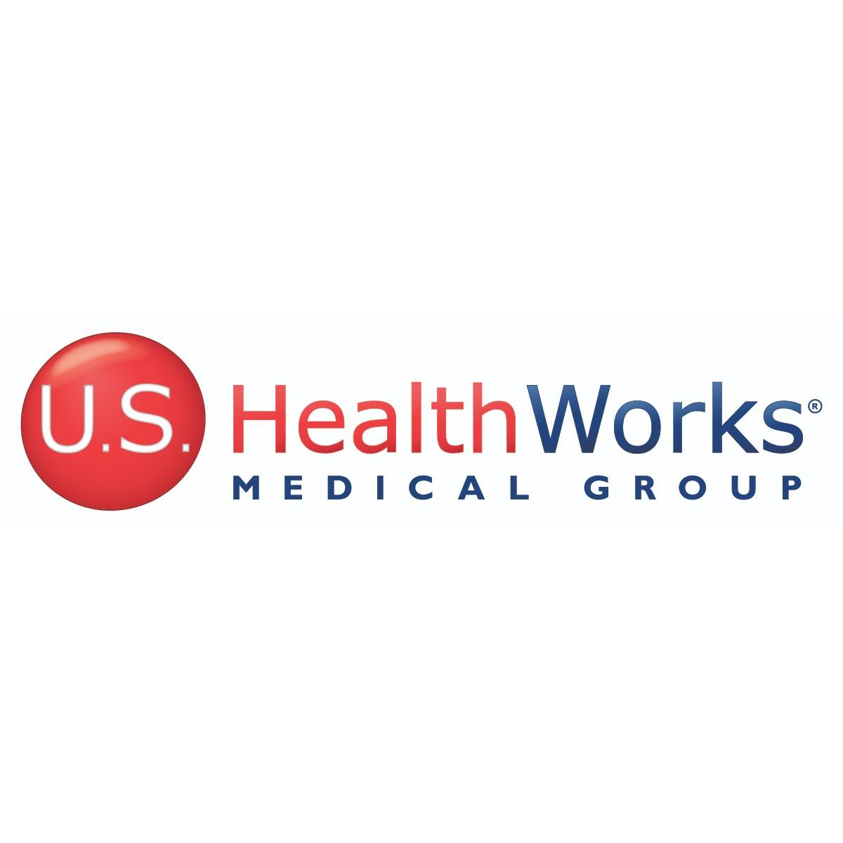 U.S. HealthWorks Urgent Care - El Monte, CA - Occupational Medicine