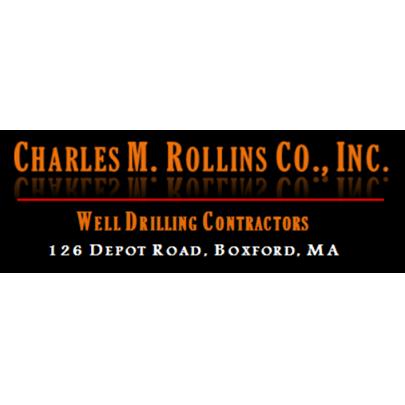Charles M Rollins Co., Inc.