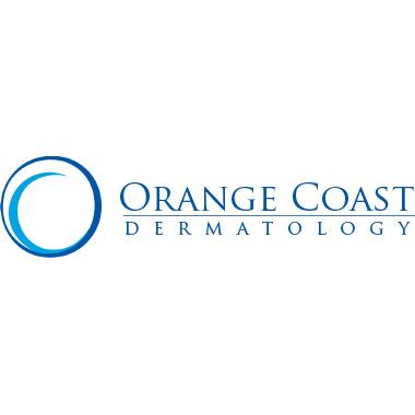Orange Coast Dermatology