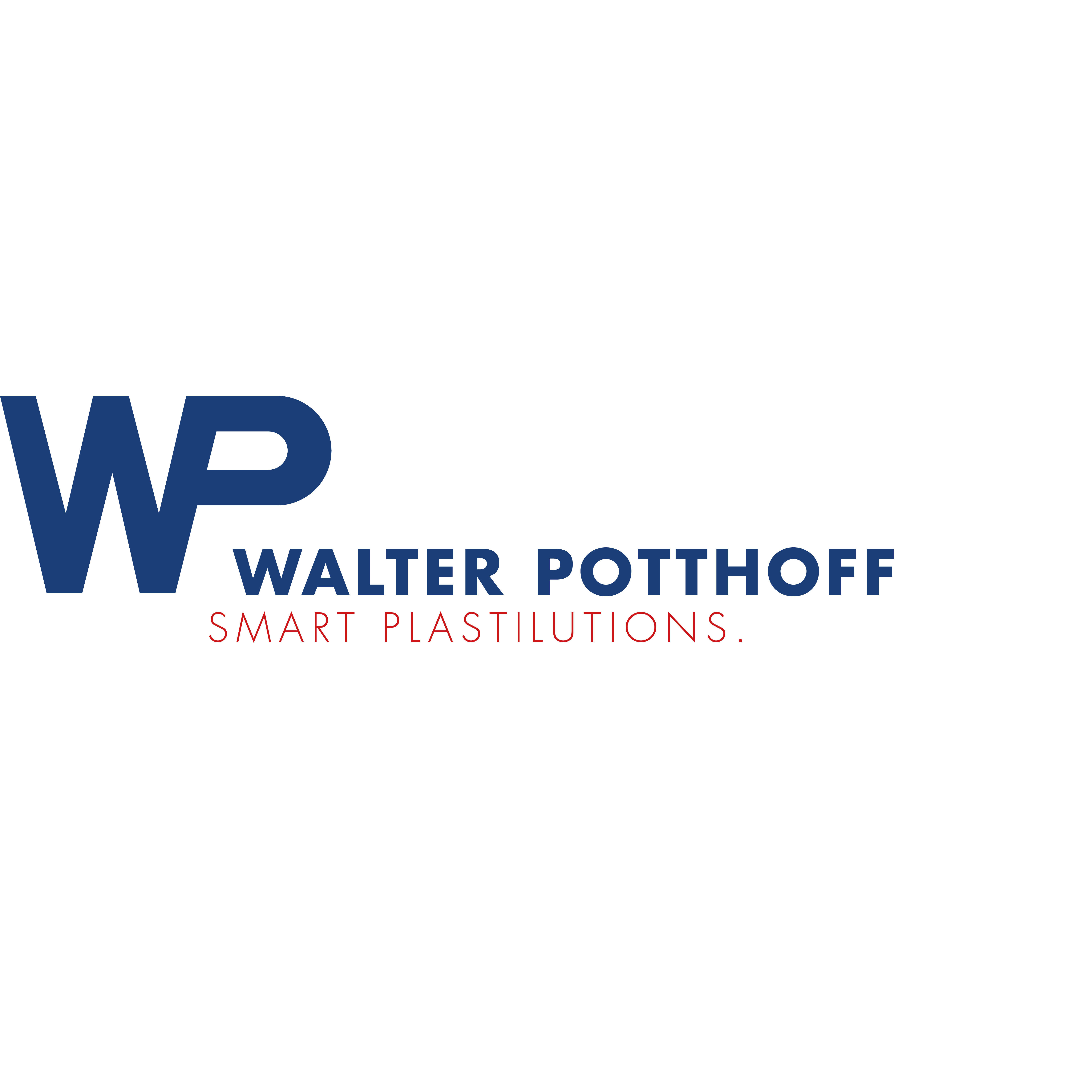 Bild zu Walter Potthoff GmbH in Kierspe