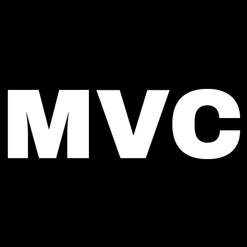 Mt. Vernon Clinic - Mount Vernon, MO 65712 - (417)466-7191 | ShowMeLocal.com