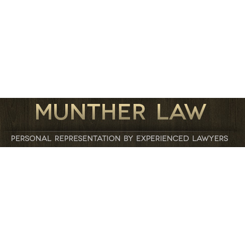 Munther Law