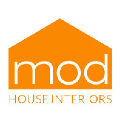 MOD House Interiors - Sioux City, IA - Furniture Stores