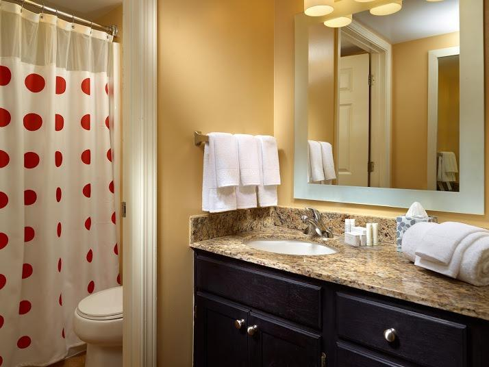 Towneplace Suites By Marriott Atlanta Northlake Atlanta