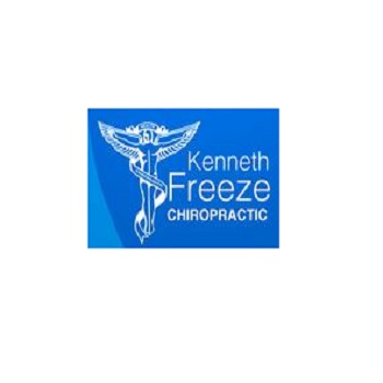 Kenneth Freeze Chiropractic Clinic
