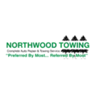 Northwoods Towing