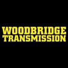 Woodbridge Transmissions