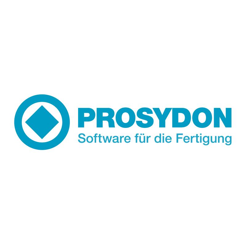 Bild zu Prosydon GmbH & Co. KG in Olching
