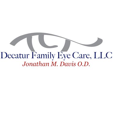 Decatur Family Eye Care LLC