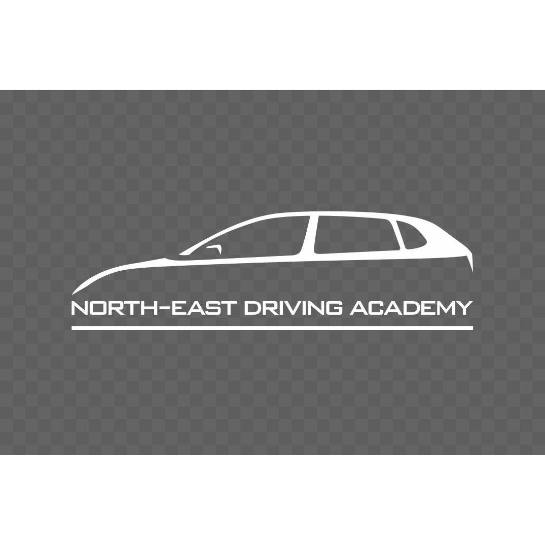 North-East Driving Academy - Inverurie, Aberdeenshire AB51 5RR - 07809 445328 | ShowMeLocal.com