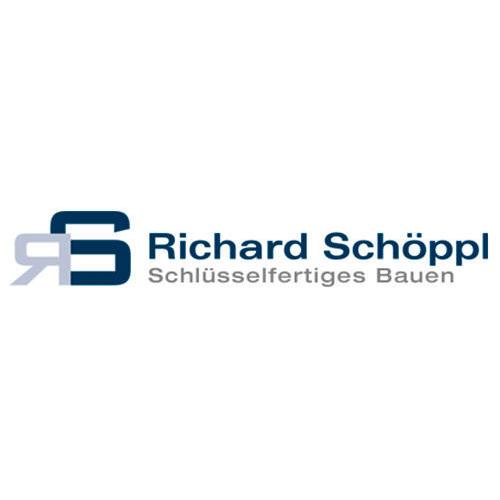 Bild zu Richard Schöppl Immobilien in Obertraubling