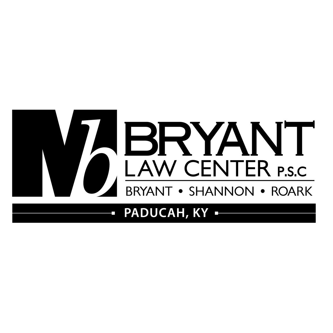 Bryant Law Center