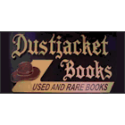 Dust Jacket Books And Treasures