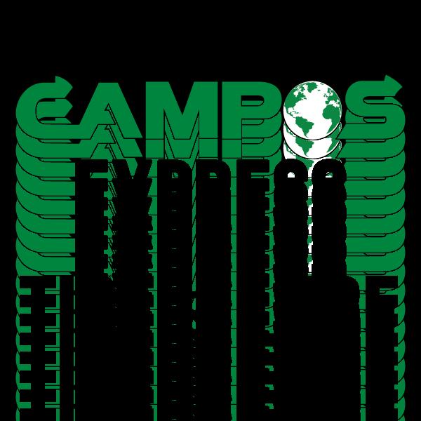 Campos Truck Wash and Repair