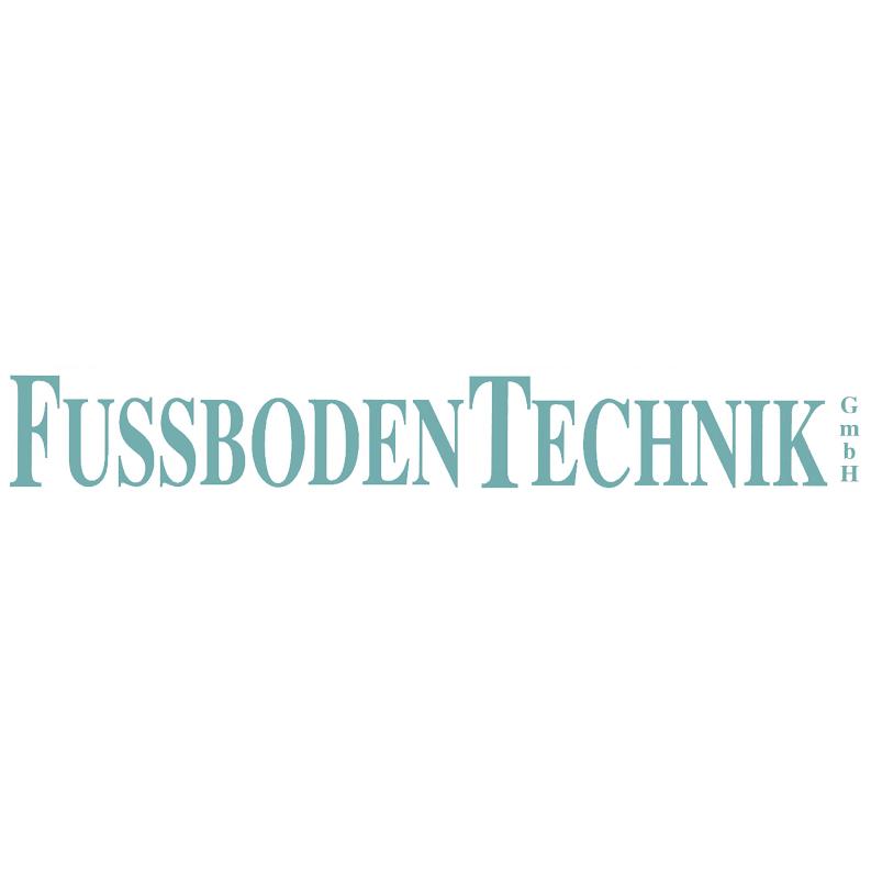 Bild zu Fussbodentechnik GmbH Estrichleger, Bauüberwachung, Baubegleitung in Stendal