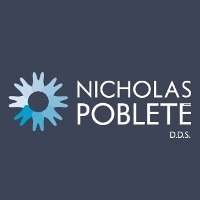 Nicholas Poblete DDS - Modesto, CA - Dentists & Dental Services
