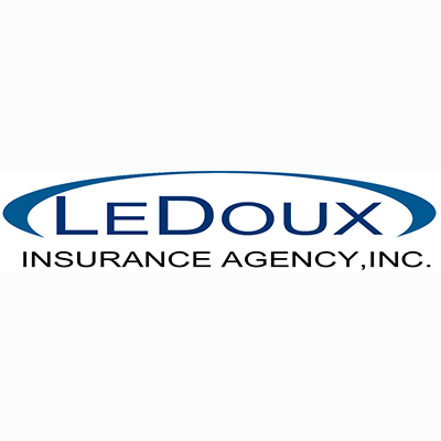 Ledoux Insurance Agency Inc In Salem Or 97301