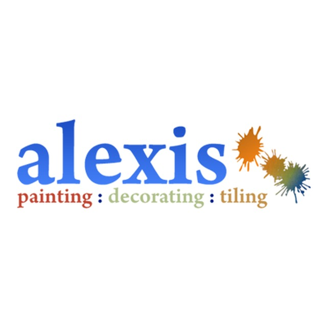 Alexis Painting, Decorating & Tiling - Huddersfield, West Yorkshire  - 01484 506111 | ShowMeLocal.com