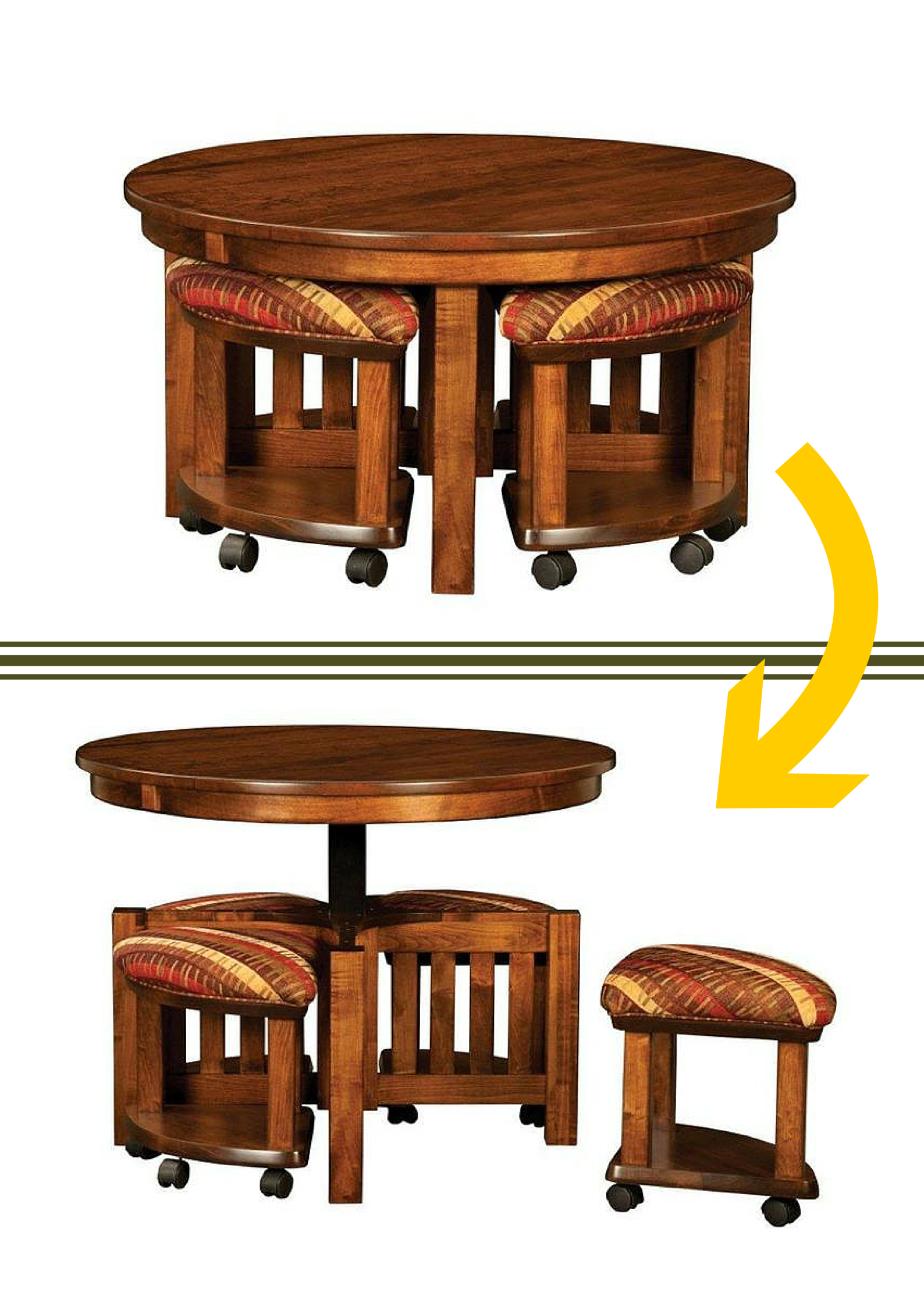 handmade furniture near me dutchcrafters amish furniture coupons near me in sarasota 2461