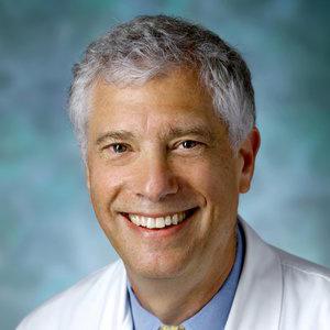 Allan J Belzberg MD