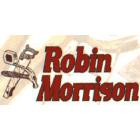 Robin Morrison Construction & Renovation - Sainte-Anne Gloucester Co, NB E2A 7B1 - (506)548-4788 | ShowMeLocal.com