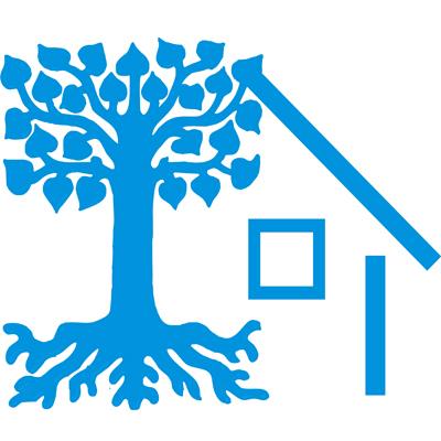 Bild zu Haus-, Wohnungs- und Grundeigentümer-Verein Buer-Horst-Westerholt e.V. in Gelsenkirchen