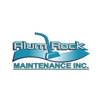 Alum Rock Carpet Cleaning in Stockton, CA 95219 ...