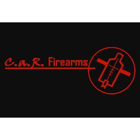C.A.R. Firearms