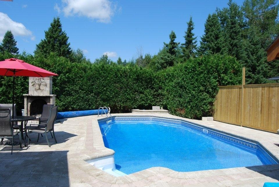 Sudbury Pool Spa & Contracting - Sudbury, ON P3A 3Y8 - (705)592-7946 | ShowMeLocal.com