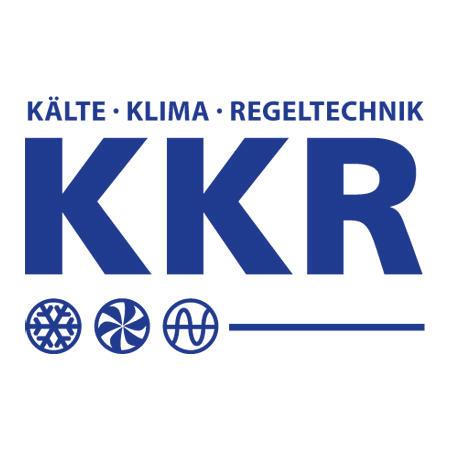Bild zu KKR Louwen GmbH in Viersen
