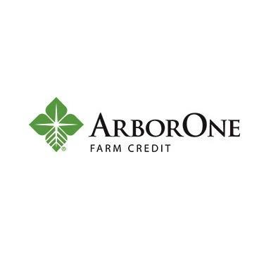 ArborOne Farm Credit - Florence, SC 29501 - (843)662-1527 | ShowMeLocal.com