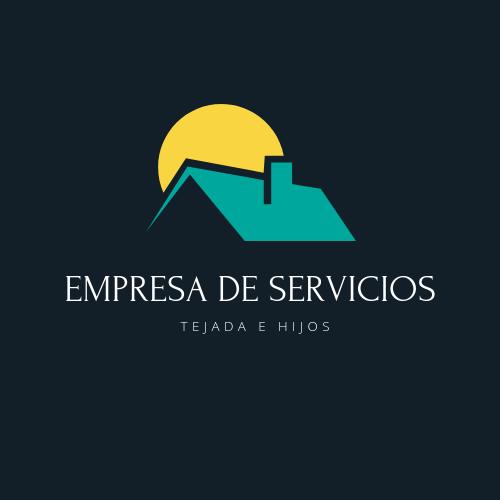 Empresa de Servicios Tejada e Hijos