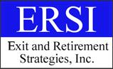 Exit & Retirement Strategies, Inc.