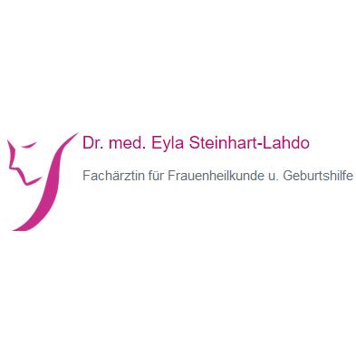 Bild zu Dr. med. Eyla Steinhart-Lahdo in Wiesbaden