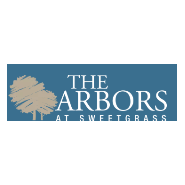 The Arbors At Sweetgrass - Fort Collins, CO - Apartments
