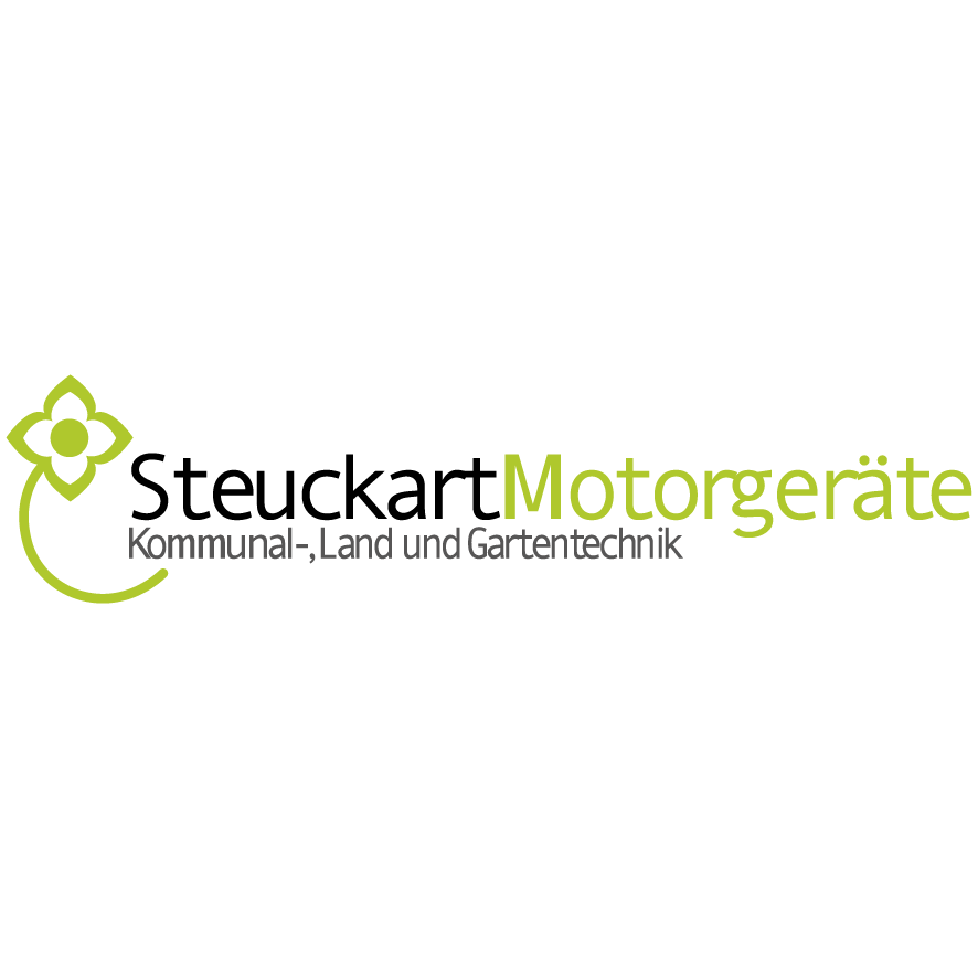 Steuckart Motorgeräte