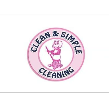 Clean and Simple Cleaning, Inc. - Lynnwood, WA - House Cleaning Services