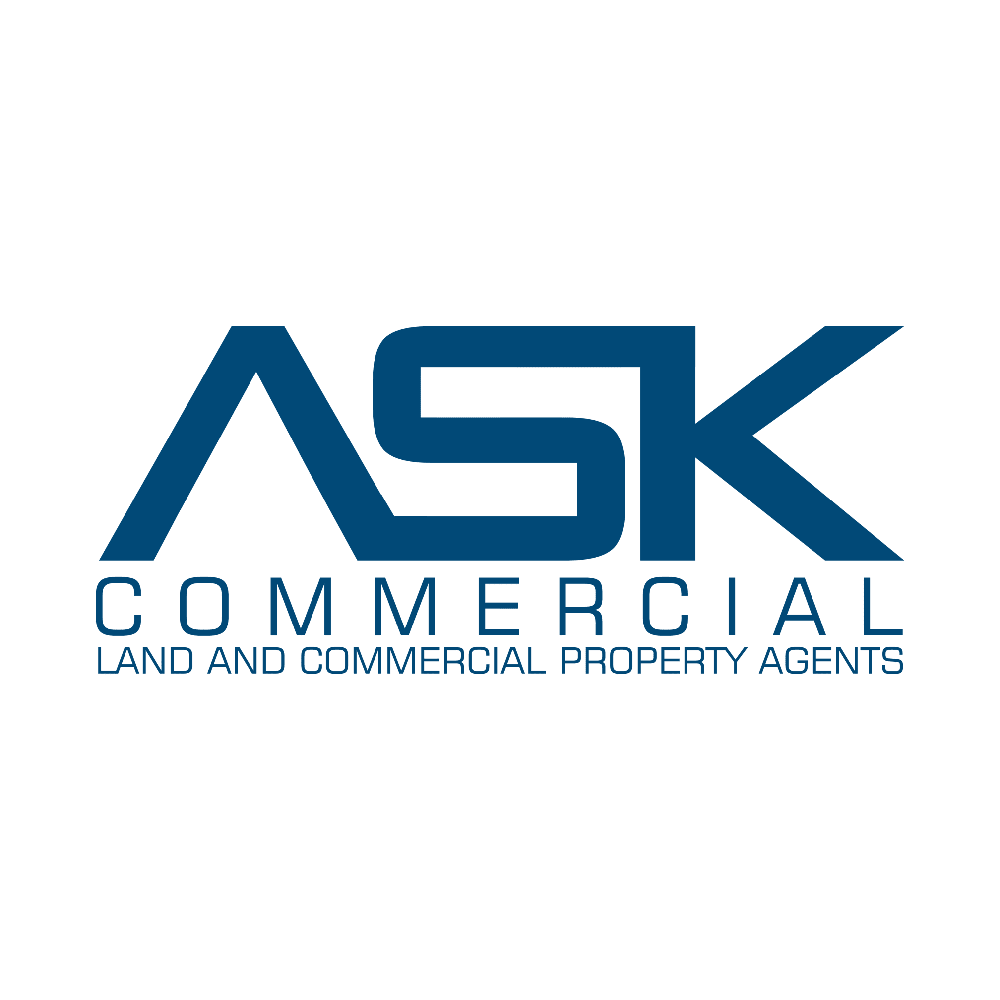 Ask Commercial