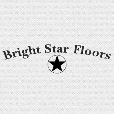 Bright Star Floors Inc - Sulphur Springs, TX - Carpet & Floor Coverings