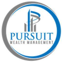 Pursuit Wealth Management