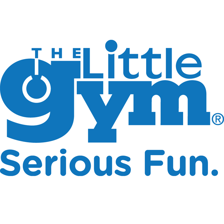 The Little Gym of Mississauga