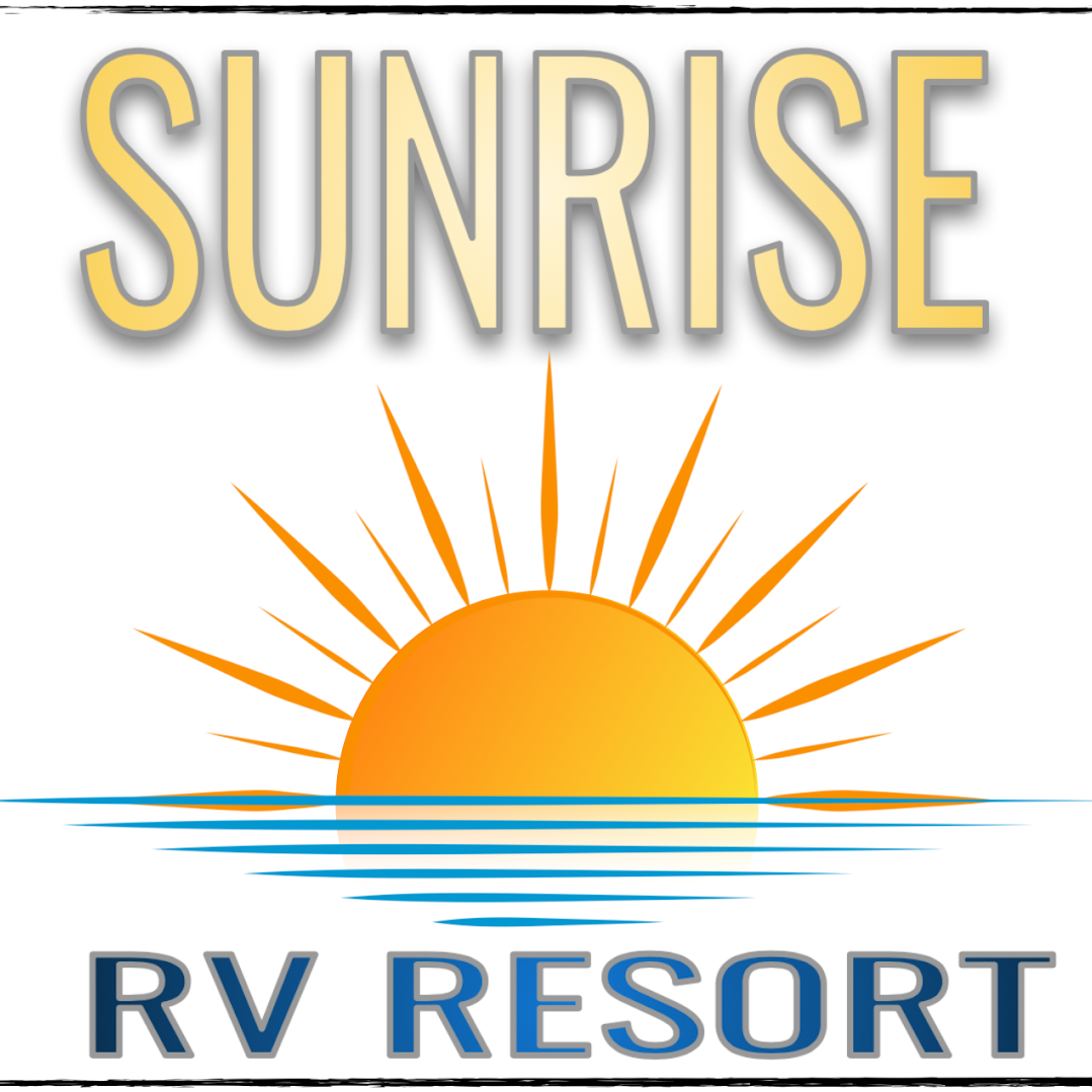 Sunrise RV Resort