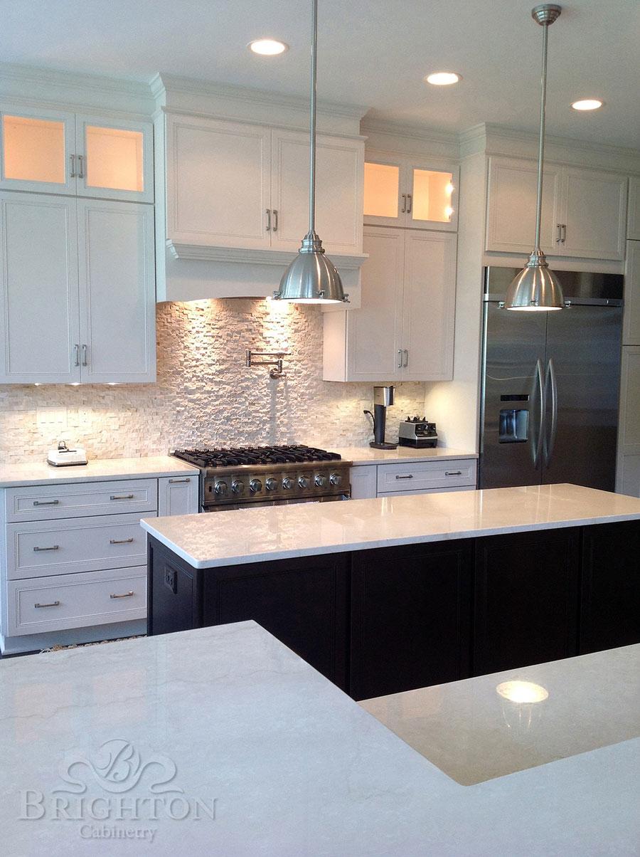 studio 75 kitchen bath design center in weston fl 33326