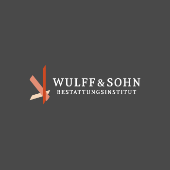 Bild zu Bestattungsinstitut Wulff & Sohn GmbH in Norderstedt