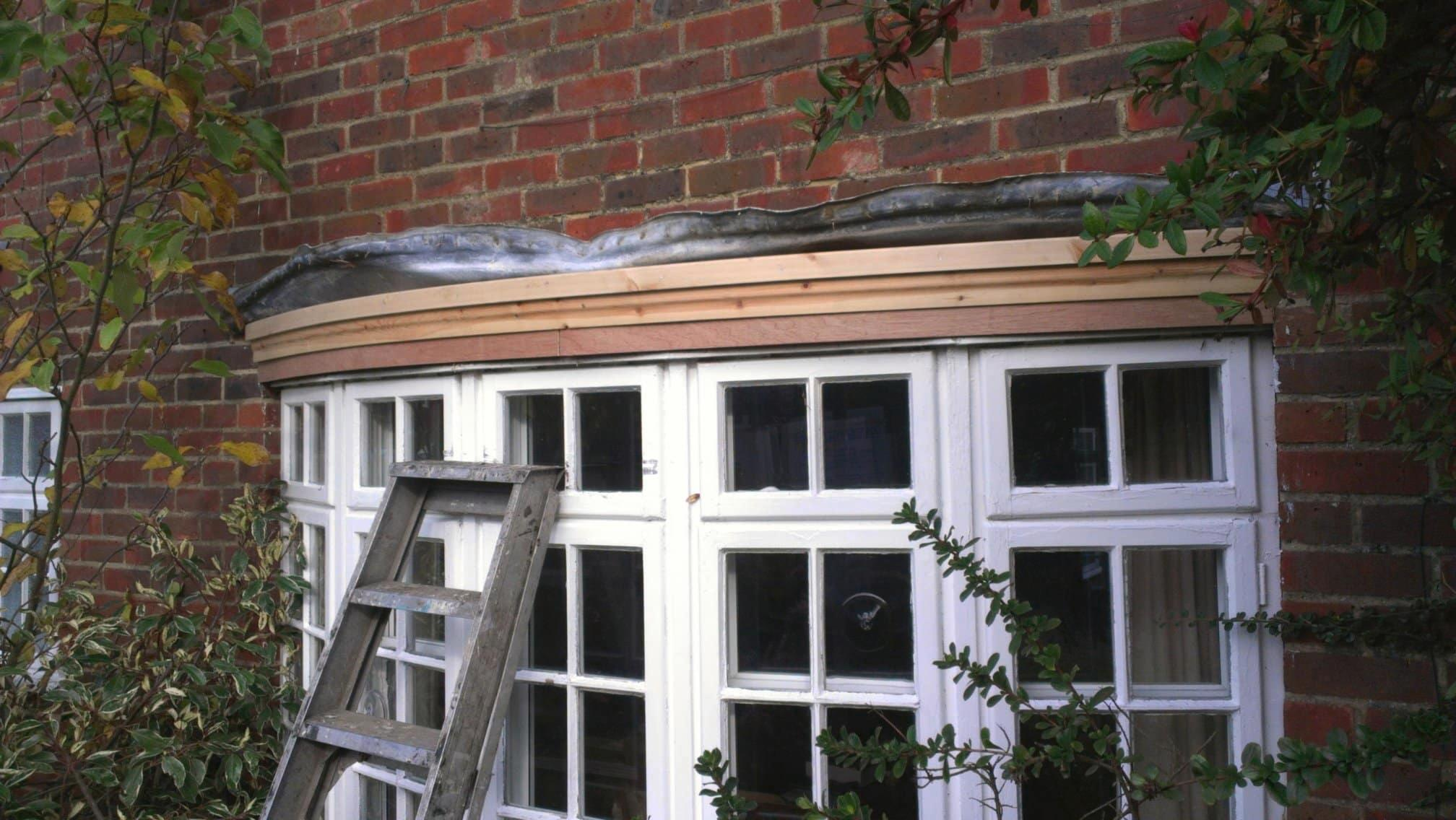 Coastal Guttering Ltd Canterbury 01227 203827