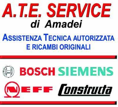 A.T.E. Service